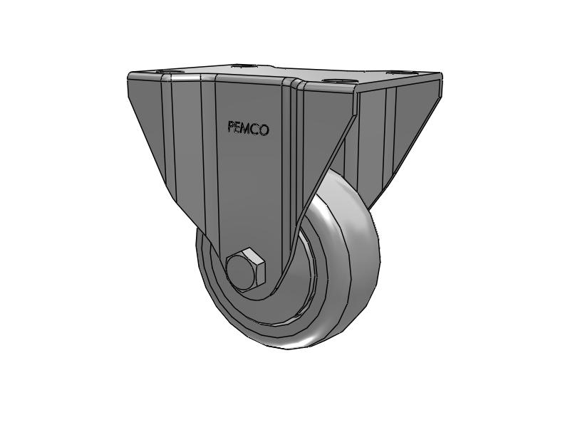 AR30P1TPU