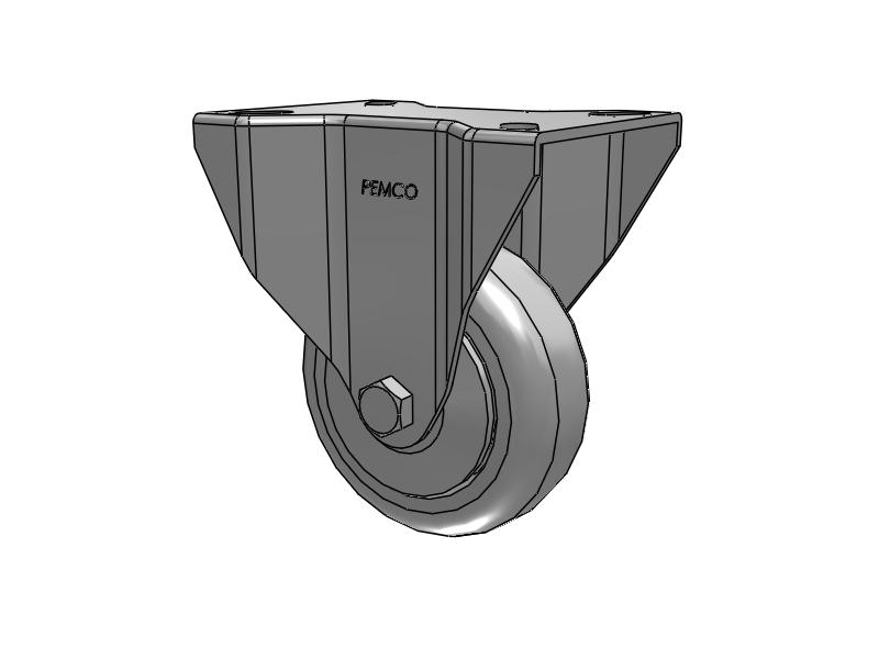 AR35P2TPU