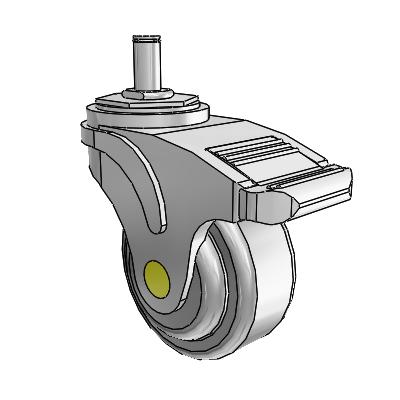 NA-03QDP-125-TL-GR01