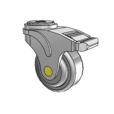NA-03QDP-125-TL-HK01
