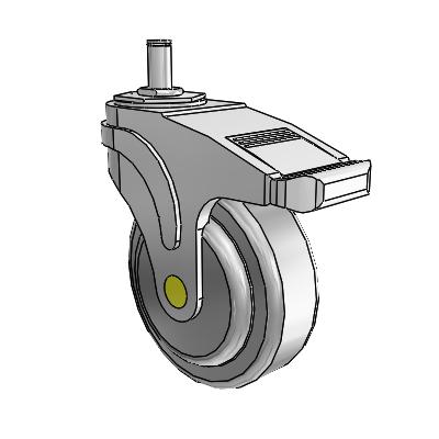 NA-04QDP-125-TL-GR01