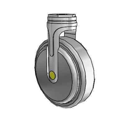 NA-05QDP-125-RG-HK01