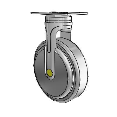 NA-05QDP-125-RG-TP01