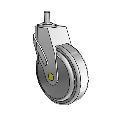 NA-05QDP-125-SW-GR01