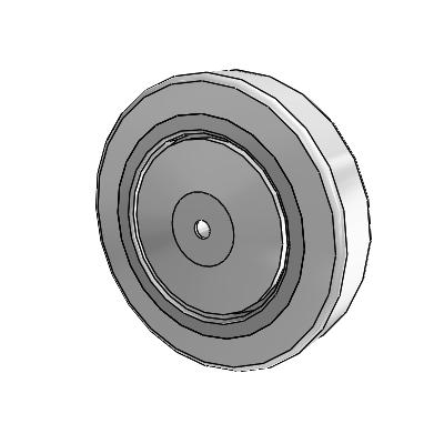 RZ-04GRP-090-05