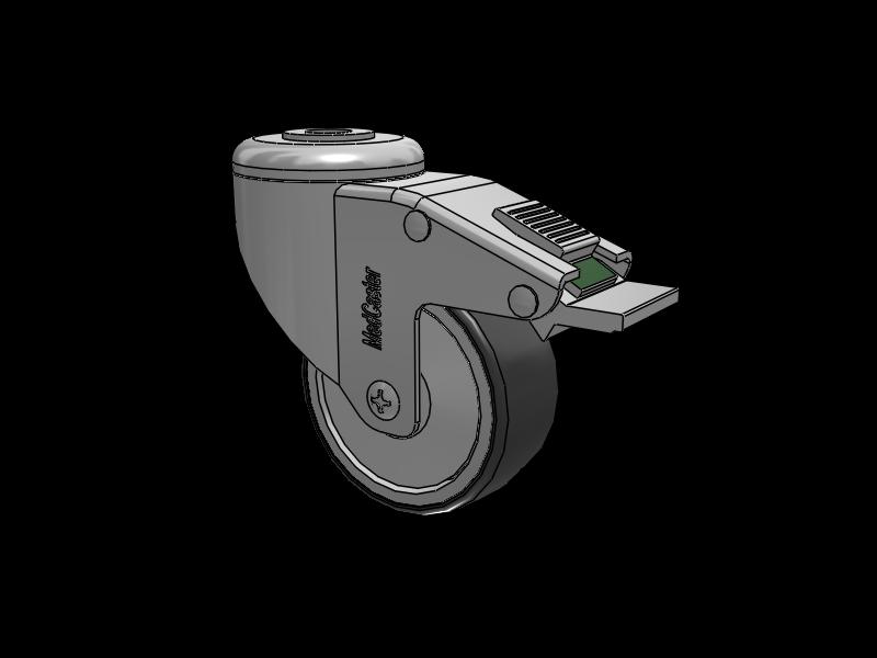 SS-03CRB-125-DL-HKU1