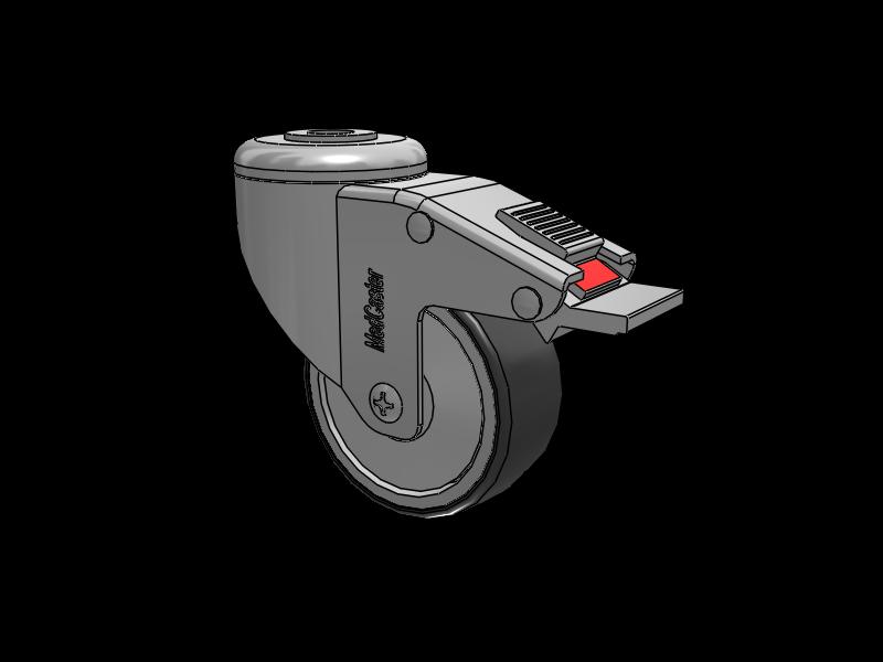 SS-03CRB-125-TL-HKU1