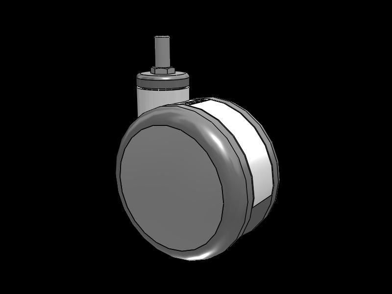 TM-05PYP-281-SW-TS02