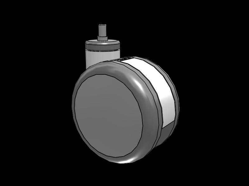 TM-05PYP-281-SW-TS15