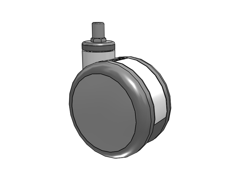 TM-05PYP-281-SW-TS18