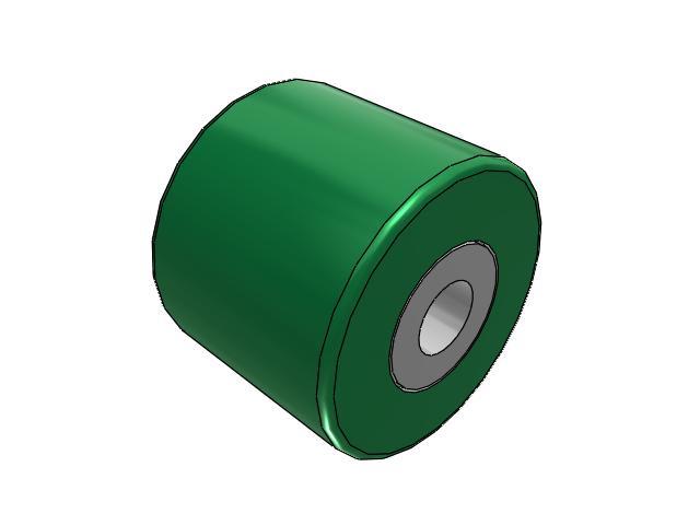 PA0450116
