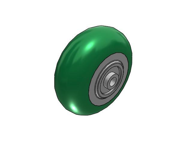 PM0522808