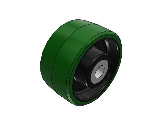 PX0650116