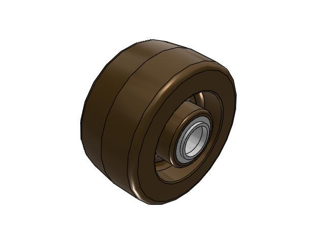 TR0650920