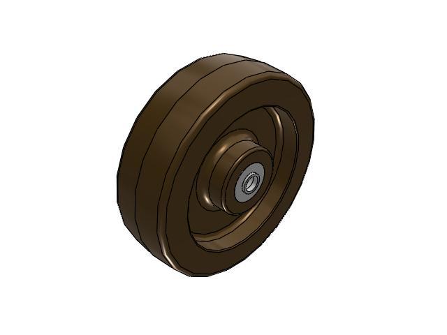 TR1050912