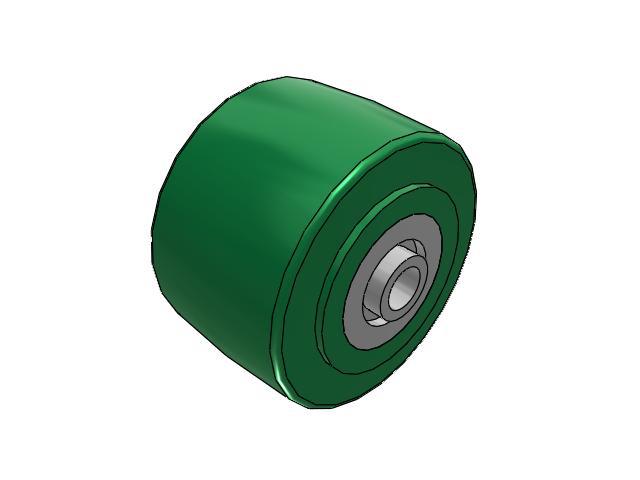 XI0322808