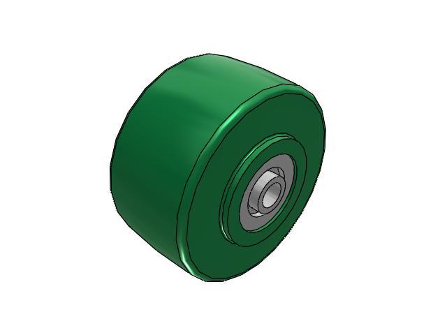 XI0422808