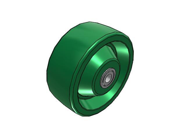 XI0520112