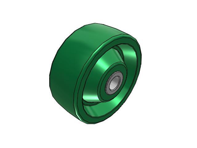 XI0525112