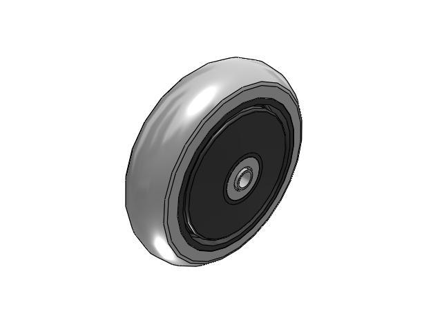 XR0502806